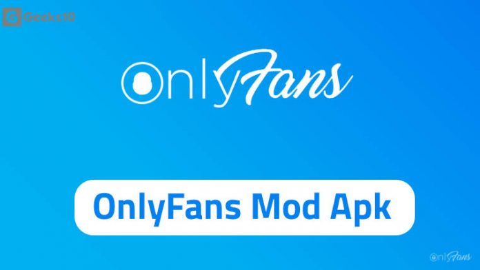 Free Onlyfans Premium Hack Mod Apk For Android 2021 Working